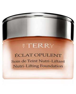 Fluid-Grundierung Éclat Opulent 100 Warm Radiance BY TERRY