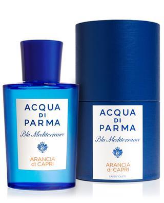 Parfüm Arancia di Capri 150 ml ACQUA DI PARMA