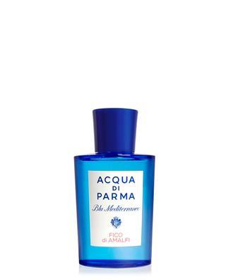 Fico di Amalfi perfume 75 ml ACQUA DI PARMA