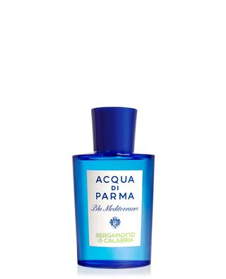 Parfum Bergamotto di Calabria 75 ml ACQUA DI PARMA