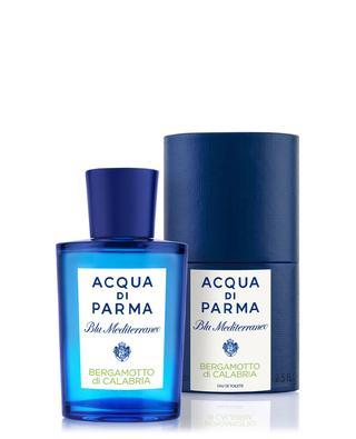Bergamotto di Calabria perfume 75 ml ACQUA DI PARMA