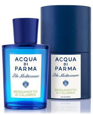 Parfüm Bergamotto di Calabria 150 ml ACQUA DI PARMA