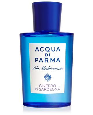 Parfum Ginepro di Sardegna 150 ml ACQUA DI PARMA