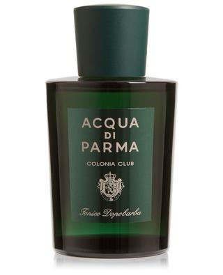 Colonia Club aftershave tonic ACQUA DI PARMA