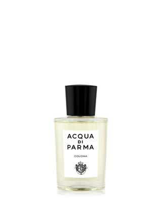 Eau de Cologne Colonia 50 ml ACQUA DI PARMA