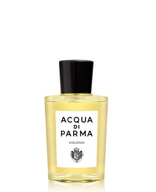 Eau de Cologne Colonia 100 ml ACQUA DI PARMA