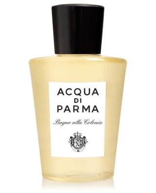 Gel bain et douche Colonia ACQUA DI PARMA
