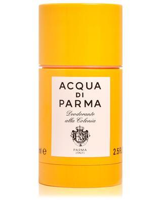 Colonia deodorant stick ACQUA DI PARMA