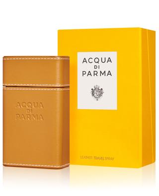 Colonia travel spray ACQUA DI PARMA