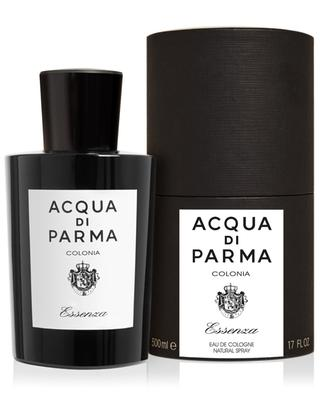 Eau de Cologne Colonia Essenza 500 ml ACQUA DI PARMA