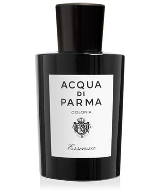 Colonia Essenza eau de Cologne 100 ml ACQUA DI PARMA