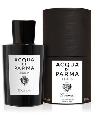 Colonia Essenza eau de Cologne 180 ml ACQUA DI PARMA