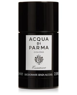 Déodorant stick Colonia Essenza ACQUA DI PARMA