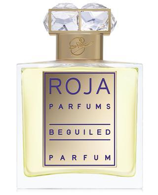 Beguiled Eau de parfum - 50 ml ROJA PARFUMS