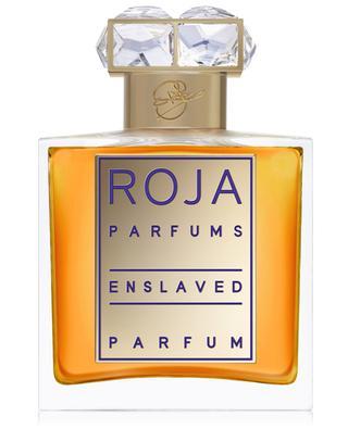 Enslaved perfume ROJA PARFUMS