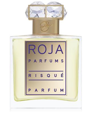 Risque perfume ROJA PARFUMS