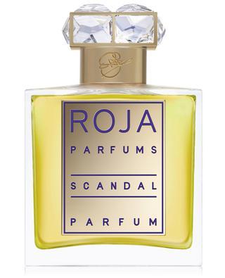 Scandal perfume ROJA PARFUMS