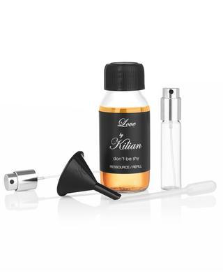 Nachfüller Parfüm Love Don't Be Shy - 50 ml KILIAN