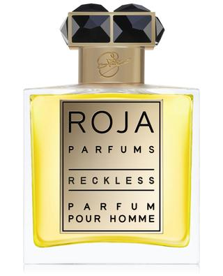 Reckless perfume for men ROJA PARFUMS