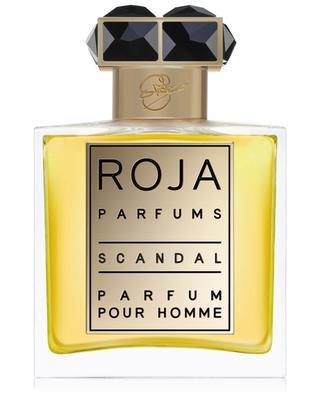 Parfum pour homme Scandal ROJA PARFUMS