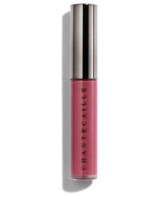Rouge à lèvres Matte Chic Marisa CHANTECAILLE