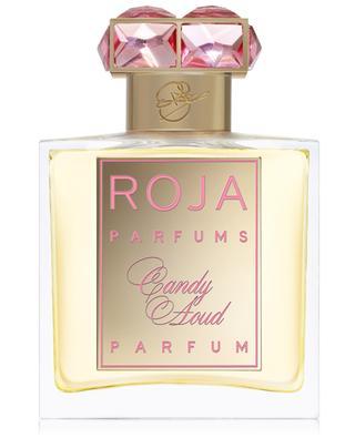 Tutti-Frutty Candy perfume ROJA PARFUMS