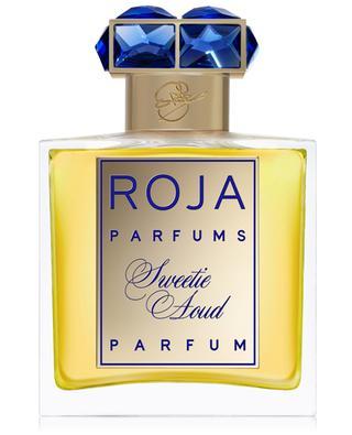 Tutti-Frutti Sweetie perfume ROJA PARFUMS