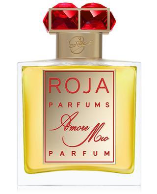 Amore Mio perfume ROJA PARFUMS