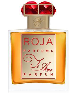 Ti Amo perfume ROJA PARFUMS
