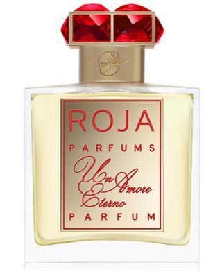 Un Amore perfume ROJA PARFUMS