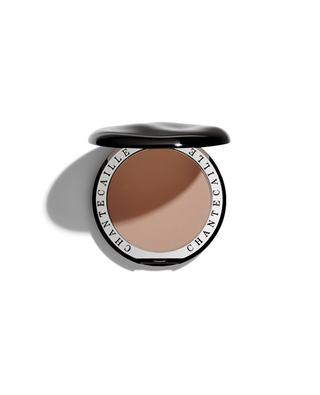 Poudre HD Perfecting bronze CHANTECAILLE