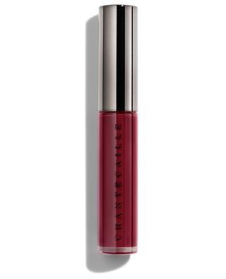 Matte Chic lipstick Dovima CHANTECAILLE