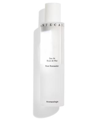 Pure Rosewater - 100 ml CHANTECAILLE