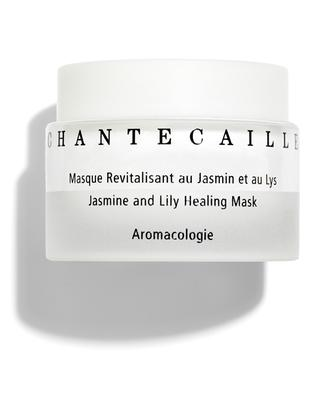 Jasmine and Lily Healing Mask - 50 ml CHANTECAILLE