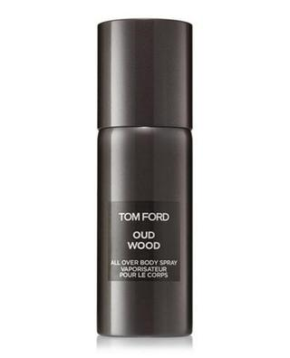 Oud Wood all over body spray TOM FORD