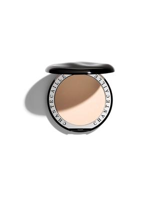 Poudre HD Perfecting CHANTECAILLE