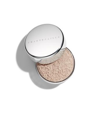 Loses Puder CHANTECAILLE
