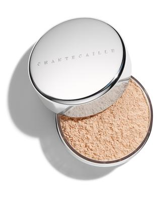 Loses Talkfreies Puder CHANTECAILLE