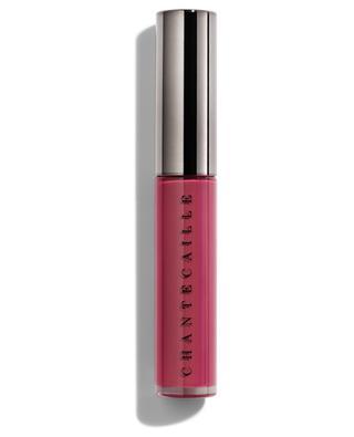Matte Chic lipstick Dorian CHANTECAILLE