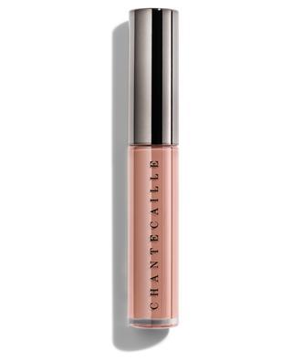 Matte Chic lipstick Suzy CHANTECAILLE