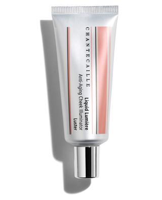 Anti-Aging-Highlighter Liquid Lumière Luster CHANTECAILLE