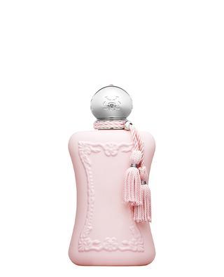 Eau de Parfum Delina PARFUMS DE MARLY