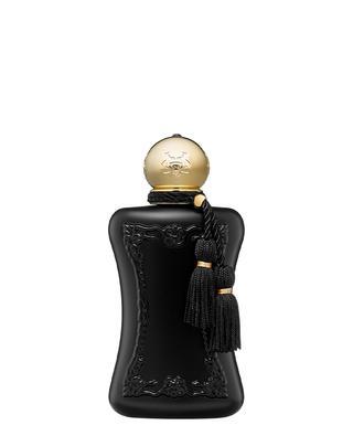Athalia eau de parfum PARFUMS DE MARLY