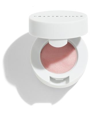 Baume pour les lèvres Lip Potion CHANTECAILLE