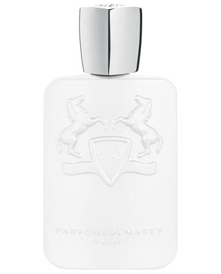 Galloway eau de parfum PARFUMS DE MARLY