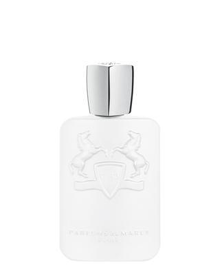 Eau de Parfum Galloway PARFUMS DE MARLY
