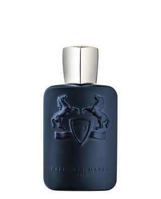 Layton eau de parfum PARFUMS DE MARLY