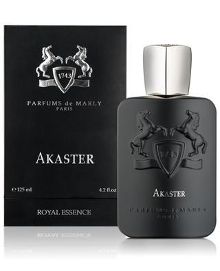 Akaster eau de parfum PARFUMS DE MARLY