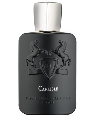 Eau de parfum Carlisle PARFUMS DE MARLY