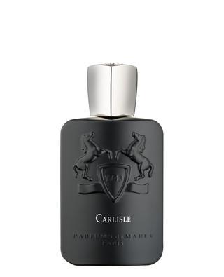 Carlisle eau de parfum PARFUMS DE MARLY